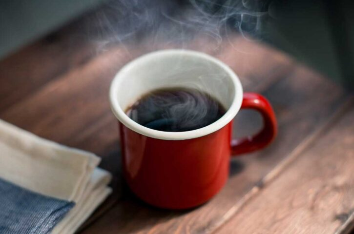 Who Should Buy Coffee Shops For Sale?